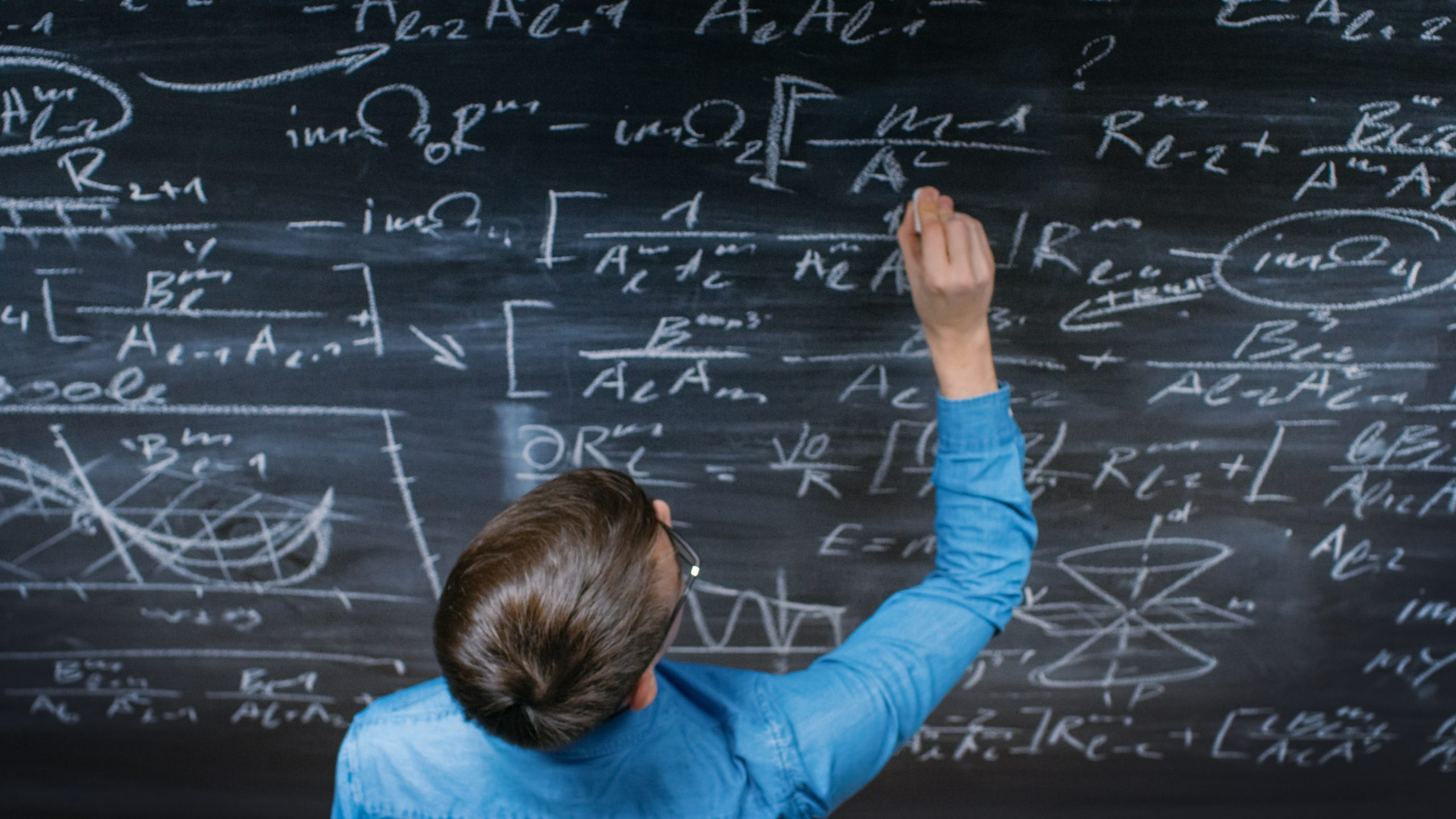 Can a physicist embrace idealism?