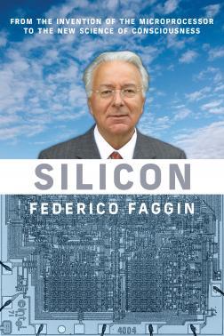 Silicon, by Federico Faggin